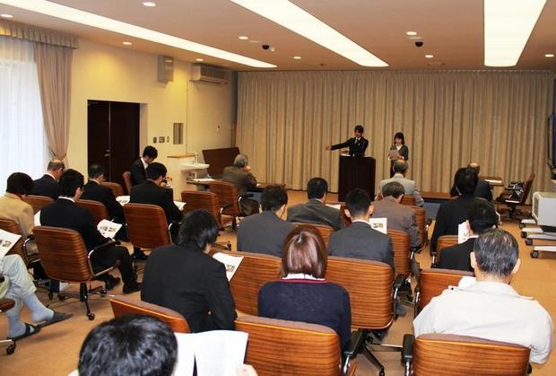 報告会写真23.11.16.JPG