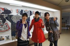 ryuugakusei2_23.10.22.JPG