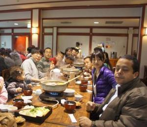 ryuugakusei3_23.10.22.JPG