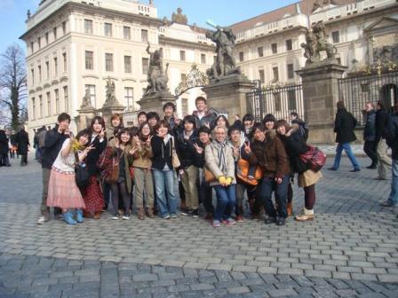 ヨーロッパ語学研修2.JPG